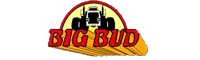 Big Bud Farm Toys